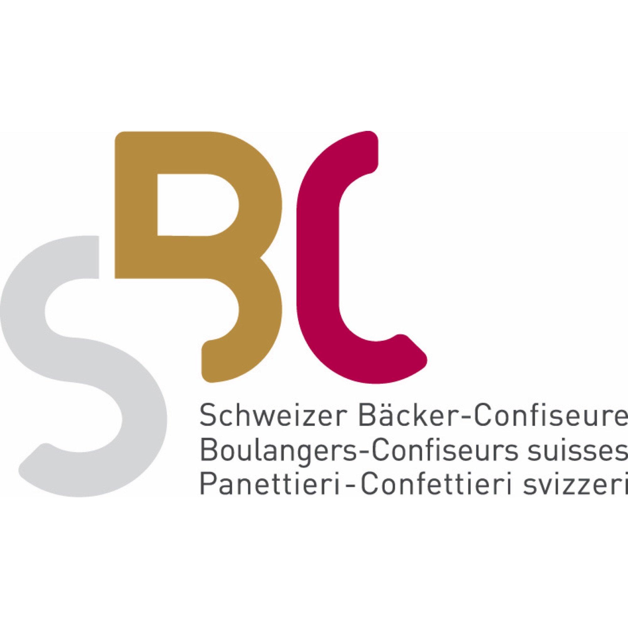 Boulangers-Pâtissiers-Confiseurs suisses